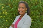 Nicole Christensen, CEO Care Answered, Board Certified Patient Advocate